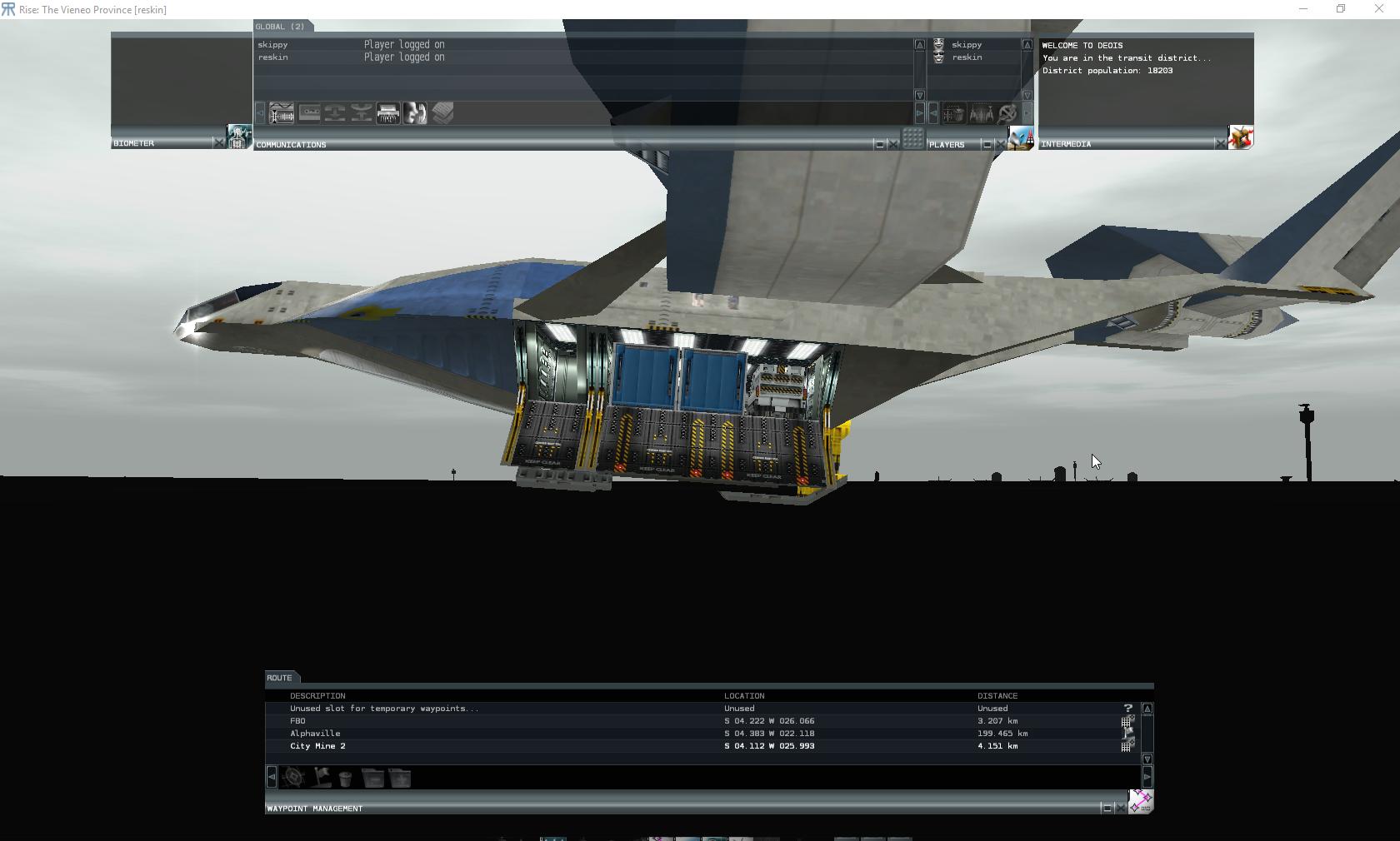 E-11 cargo bay.png