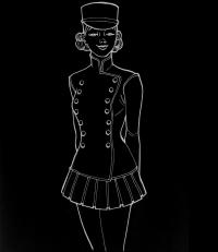Bellgirl.png