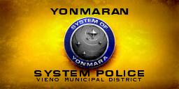 Sign-YSP.png