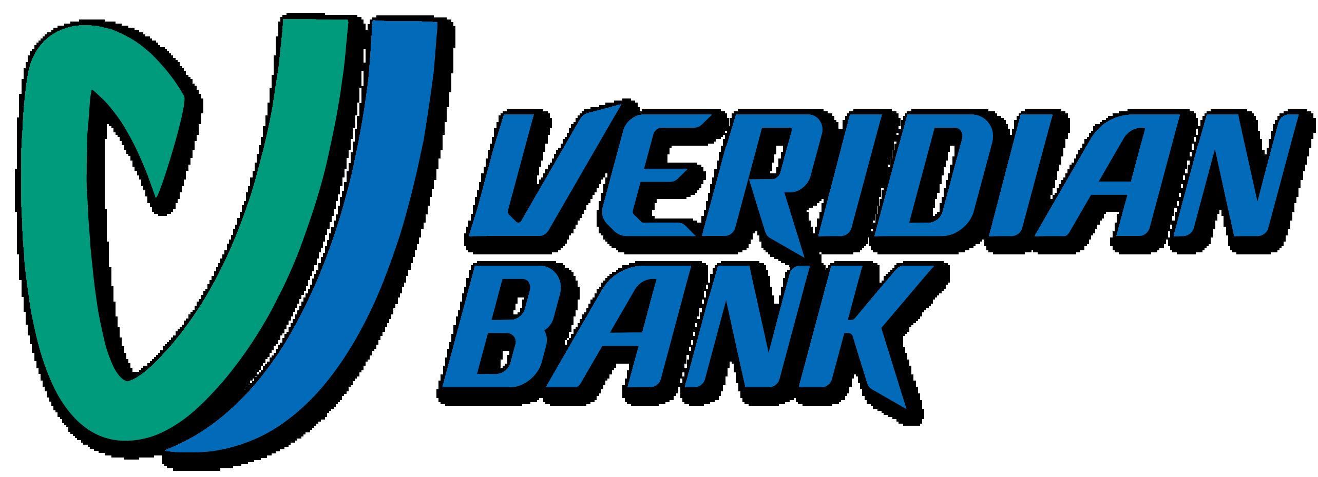 VeridianBankLogo.png
