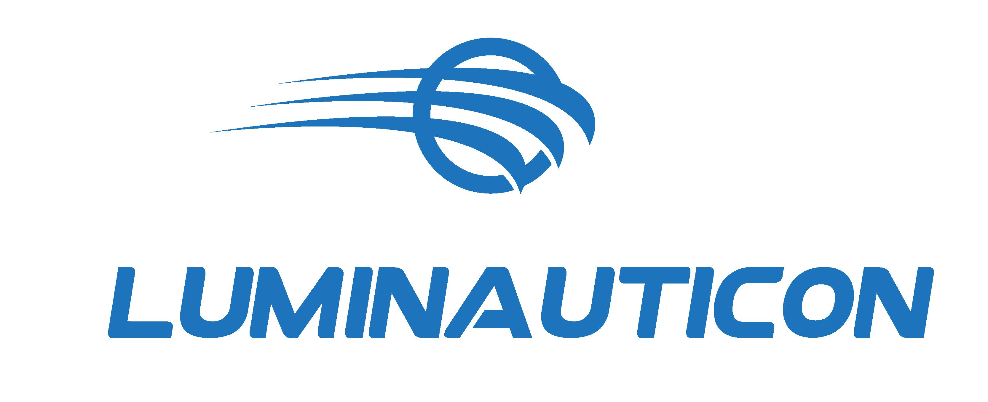 Luminauticon-Icon.png