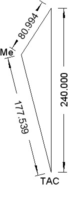 Vector3.jpg
