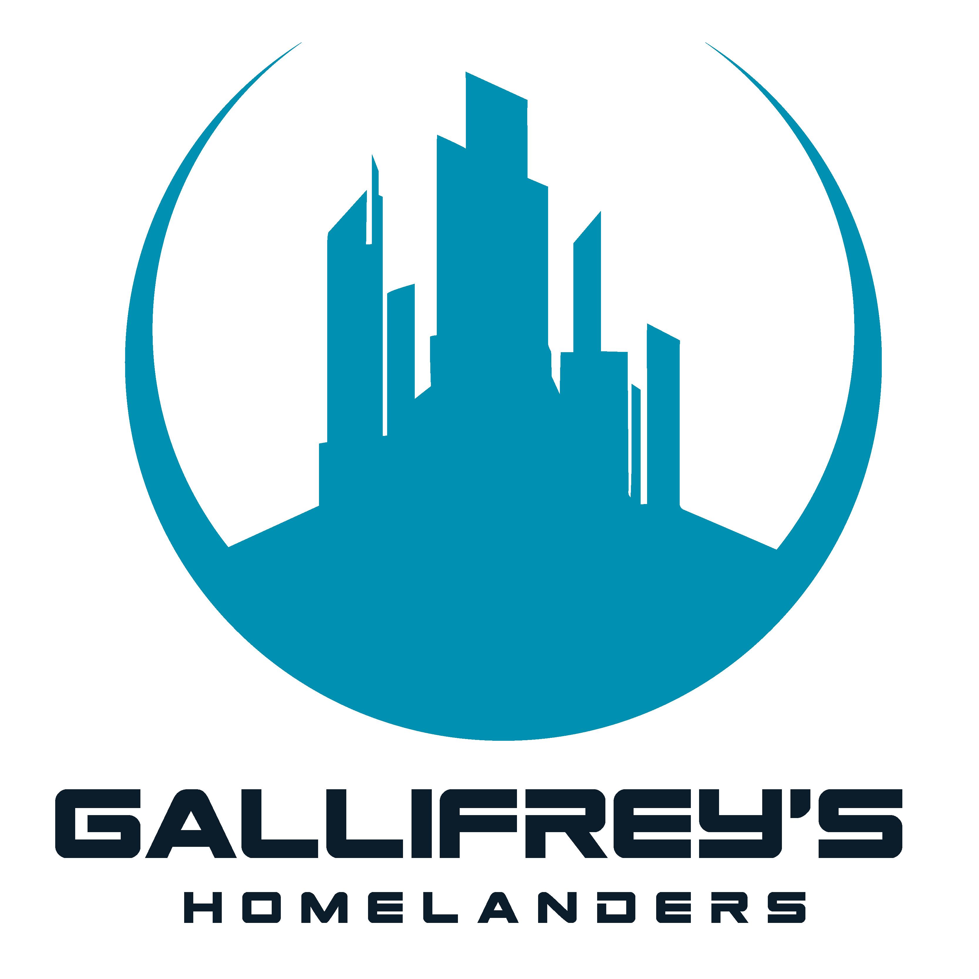 GallifreysHomelanders.png