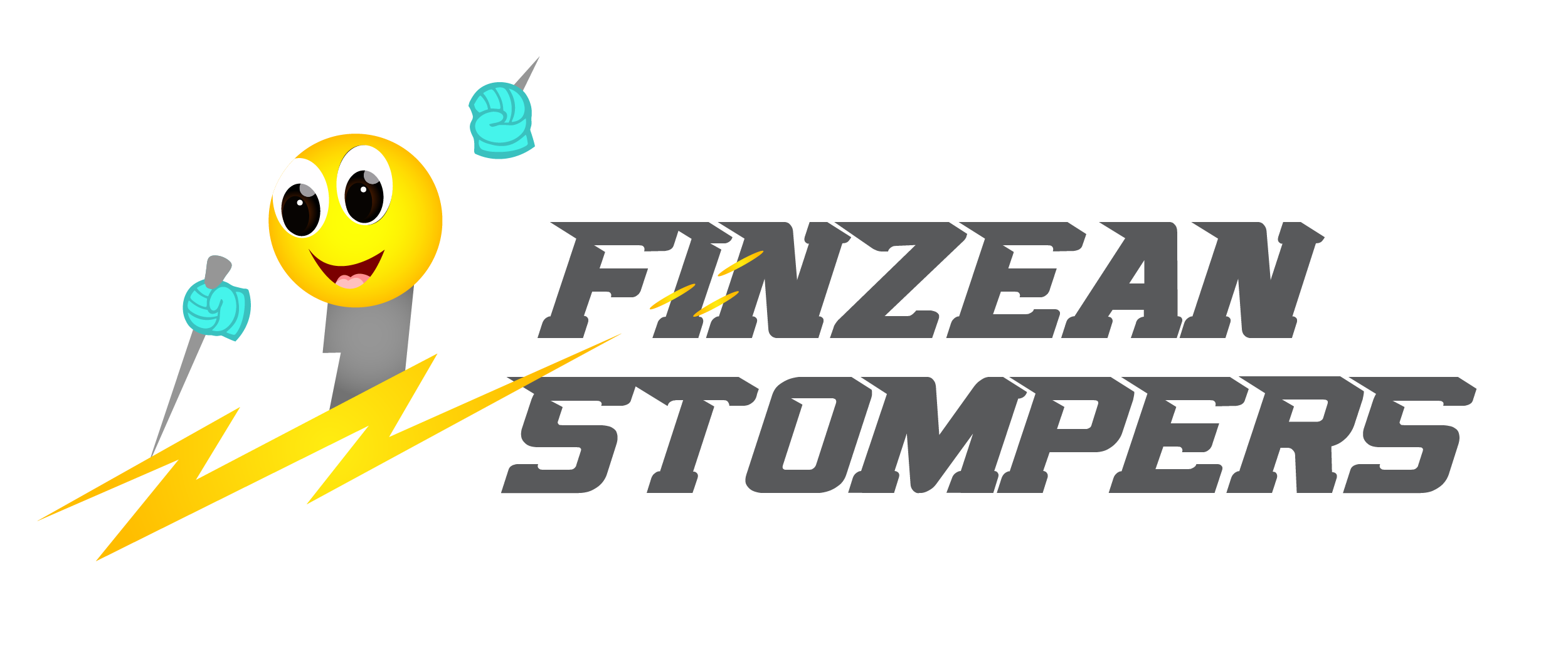 FinzeanStompers.png