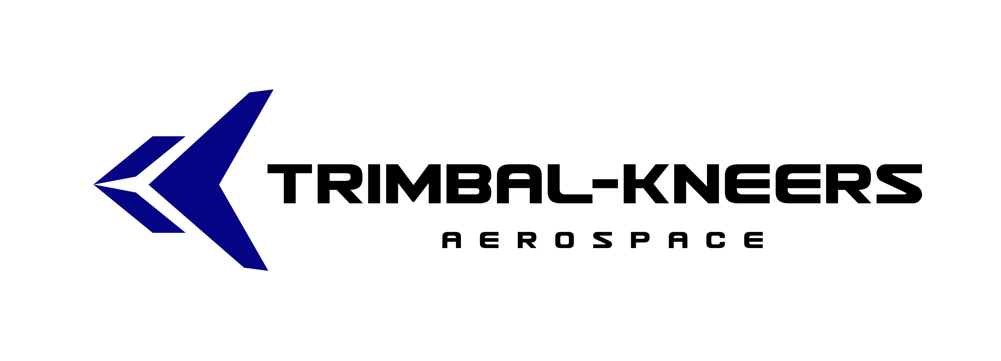 TKA Logo.png