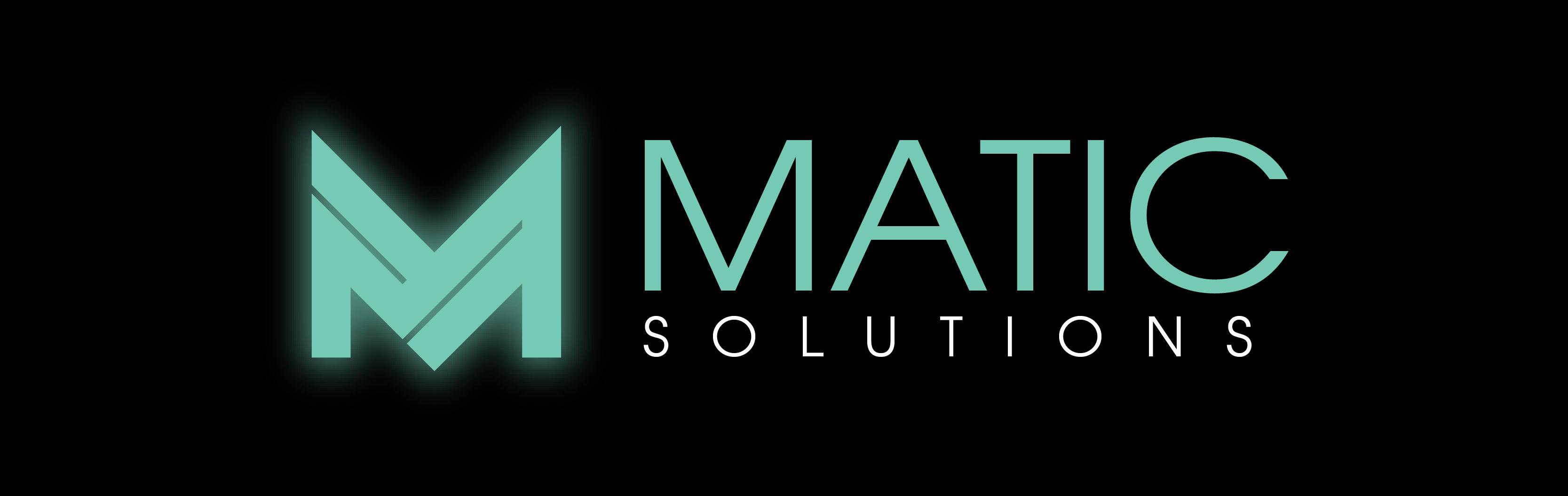 Logo matics.png