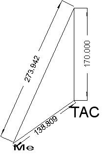Vector2.jpg
