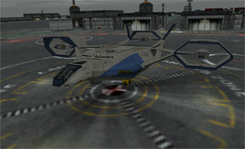 E-11 Parked.png