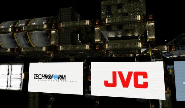 JVC at CPOC.png