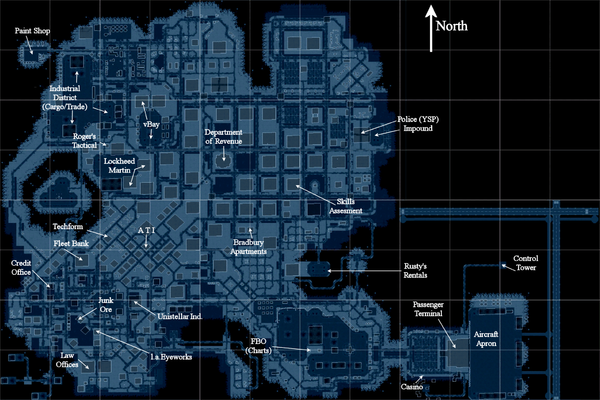 Labled citymap.png