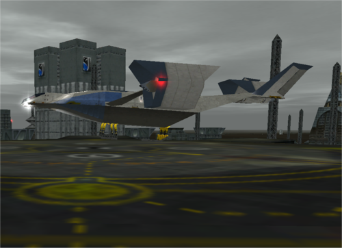 E-11 Landing At Fleet.png