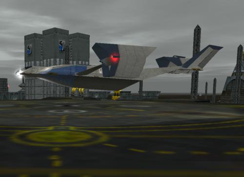 E-11 Landing At Fleet.png